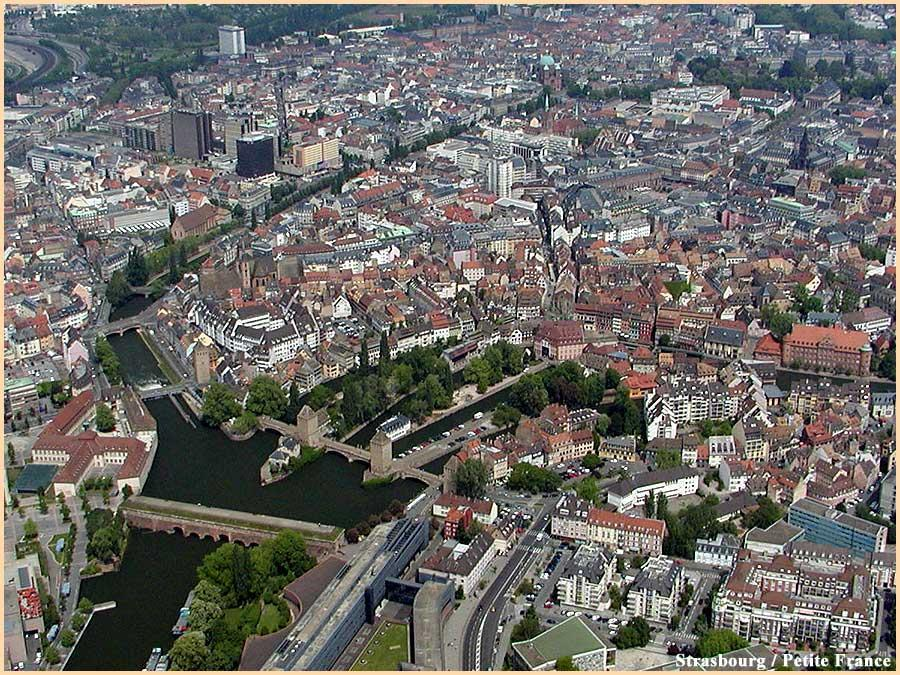 photo-de-la-ville-de-strasbourg