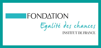 fondation egalite des chances