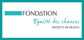 fondation egalite des chances