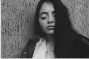 2016_08_image_selfie