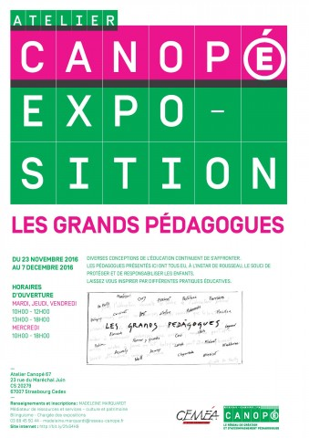 2016_11_07_affiche_expo_grands_pedagogues