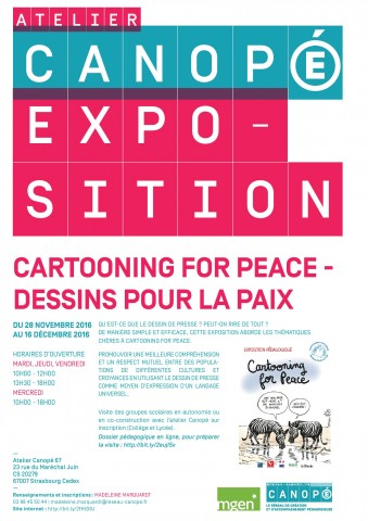 2016_11_07_affiche_exposition_cartooning-page-001