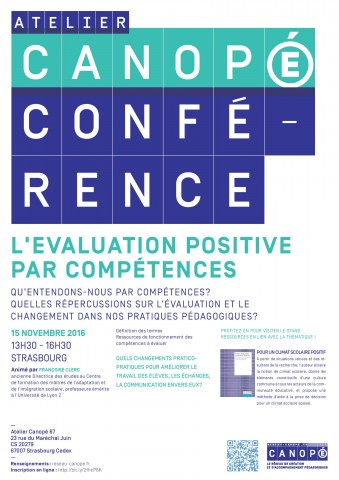 2016_11_affiche_evaluation-positive