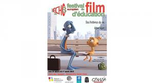 2017_03_festival_film_educ