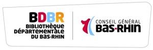 2017_05_logo-BRDR