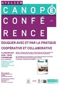 cooperationcollaboration
