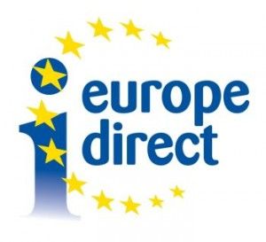 2017_03_09_europedirectthe-main-logo1