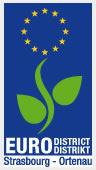 logo Eurodistrict