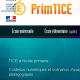 primtice